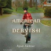AmericanDervish