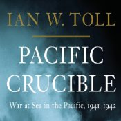 PacificCrucible
