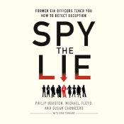 SpytheLie