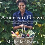 Cover-of-American-Grown