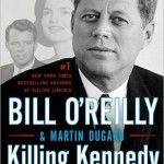 Cover-of-Killing-Kennedy