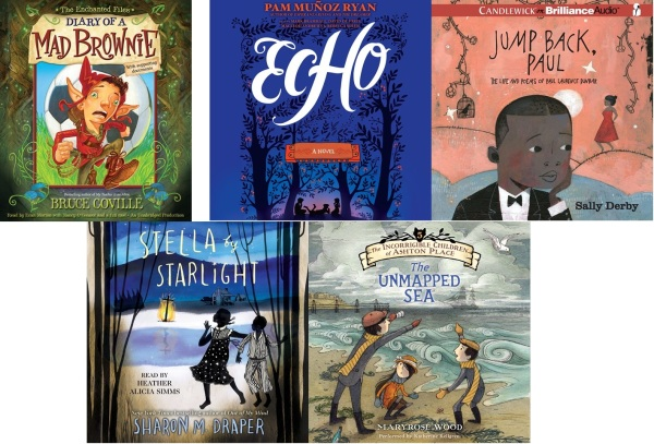 Middle Grade Banner 2016